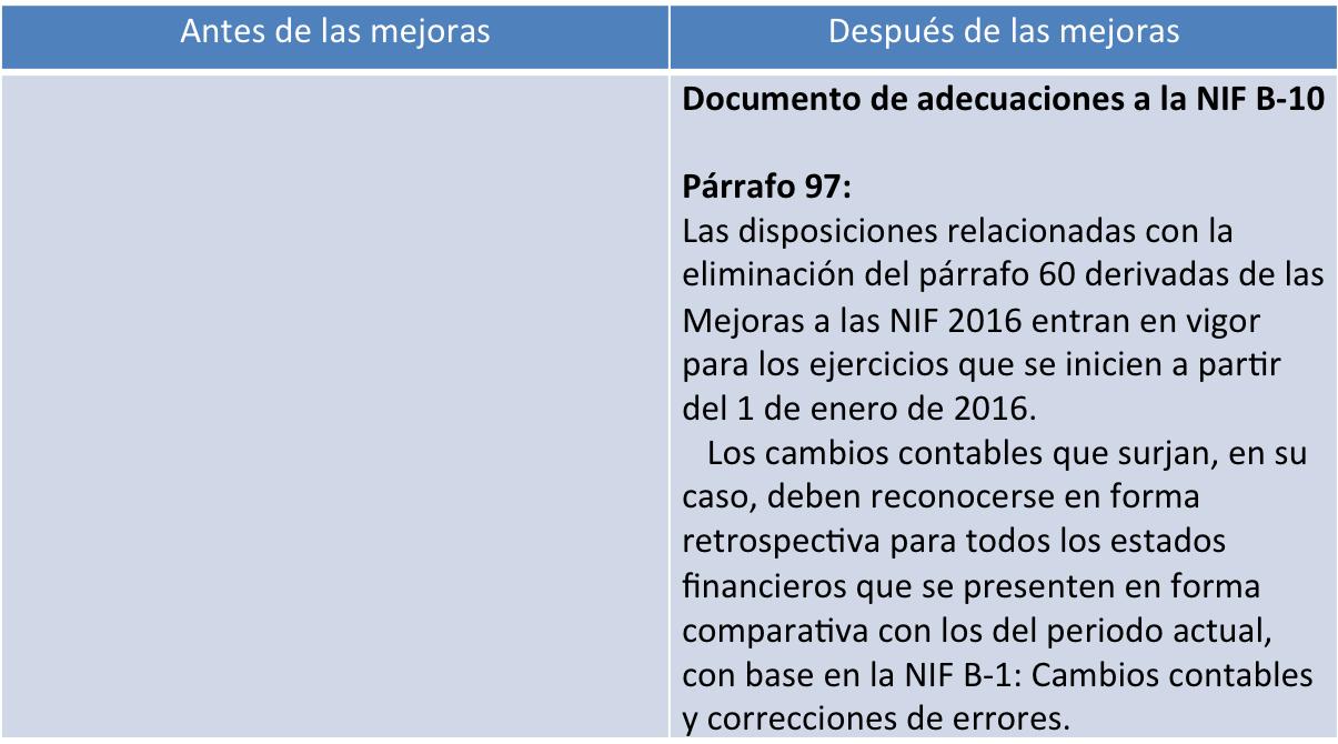 NIF_b-10