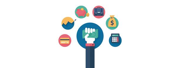 instrumentos financieros NIF