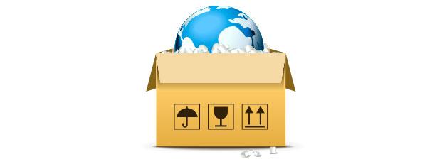 Complemento de comercio exterior version 1.1