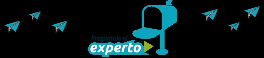 buzon_preguntale_experto