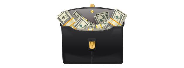 fraudes en contabilidad