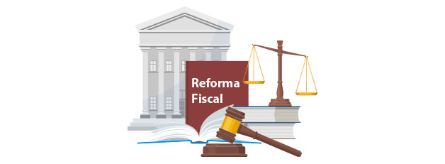 reforma fiscal 2017