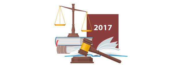 novedades reforma fiscal 2017
