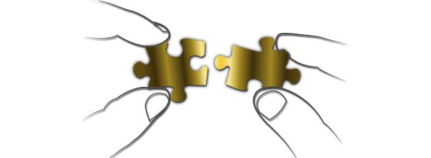 alianzas que valen oro