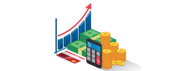 cierre fiscal 2016 ingresos