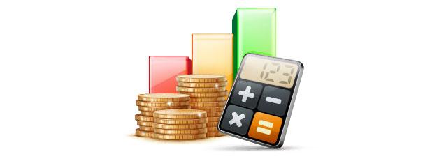 contabilidad de_ ostos