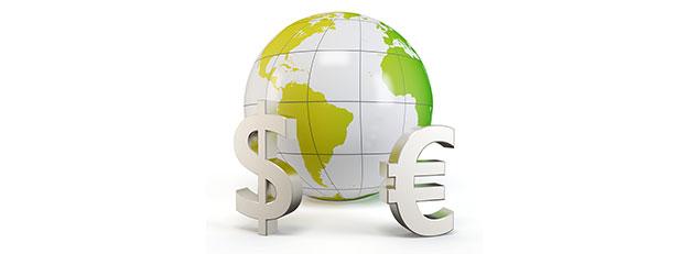precios de transferencia OCDE