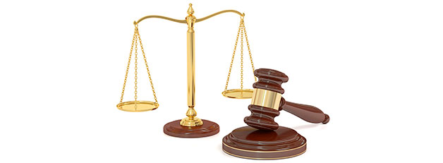 responsabilidad civil fiscal penal