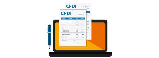 Ajustes al CFDI versión 3.3