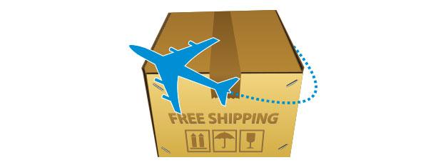 CFDI comercio exterior