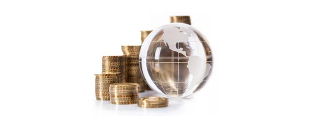 precios transferencia OCDE