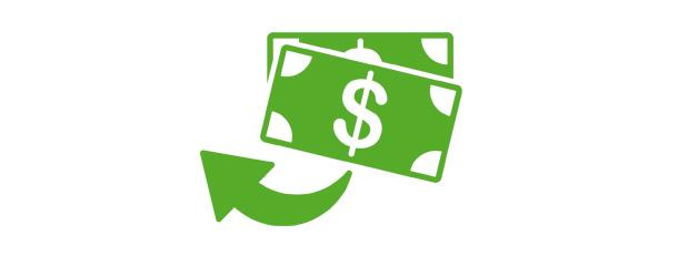 devoluciones y compensaciones de IVA e ISR