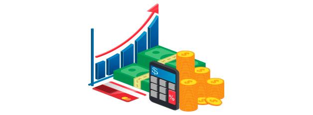 Ingresos Presuntivos, Efectos Fiscales. Parte I